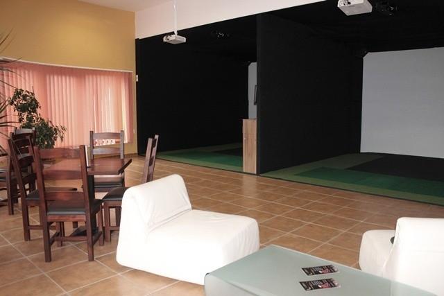 Dysina_Indoor.jpg