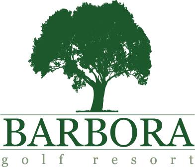 BARBORA GOLF TOUR  OPEN 2018/3 - PLATINUM NATURAL s.r.o.