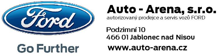 AUTO - ARENA  CUP - cena za hole-in-one na všech jamkách