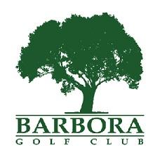 Mistrovství klubu Barbora GC na rány 2018 - hřiště je od 10 hodin otevřené pro veřejnost !
