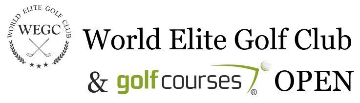 WEGC & Golfcourses Open 2018 - TURNAJ ZRUŠEN
