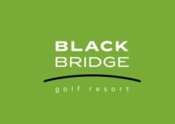 FINÁLE BLACK BRIDGE COOL GOLF TOUR 2018