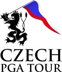Repromeda Cup 2018 - Grand Finále Moneta Czech PGA Tour