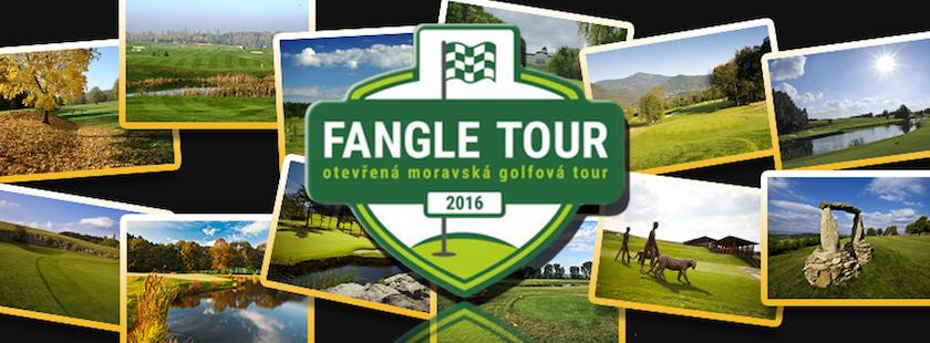 FANGLE OPEN TOUR 2017