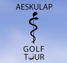 AESKULAP GOLF TOUR 2014 - KOŘENEC (OTEVŘENO PRO VEŘEJNOST)