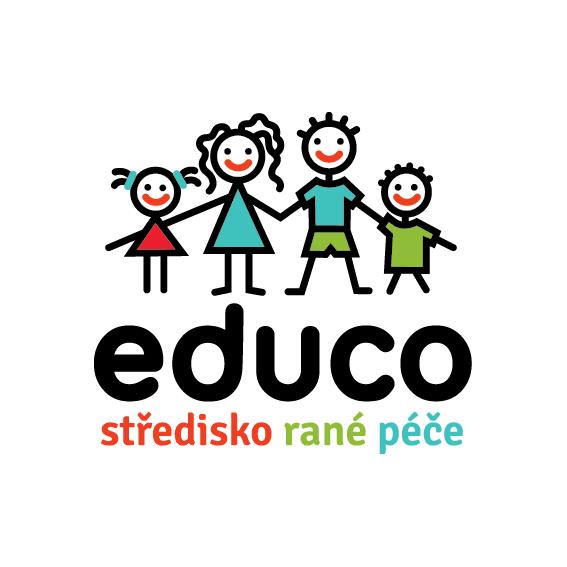 EDUCO Cup – Benefiční golfový turnaj  2018