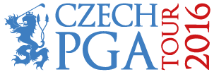 CZECH PGA TOUR - Ropice Golf Trophy 2016