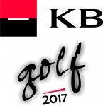 KB golf 2017 ** KOŘENEC **