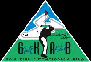 O pohár prezidenta GKAB III
