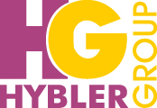 HYBLER GOLF CUP INVITATION No. 14