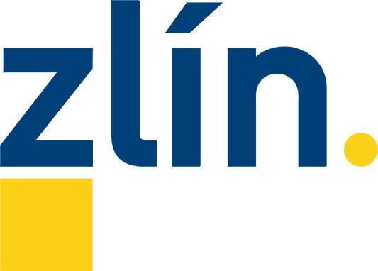 Zlín cup 2018