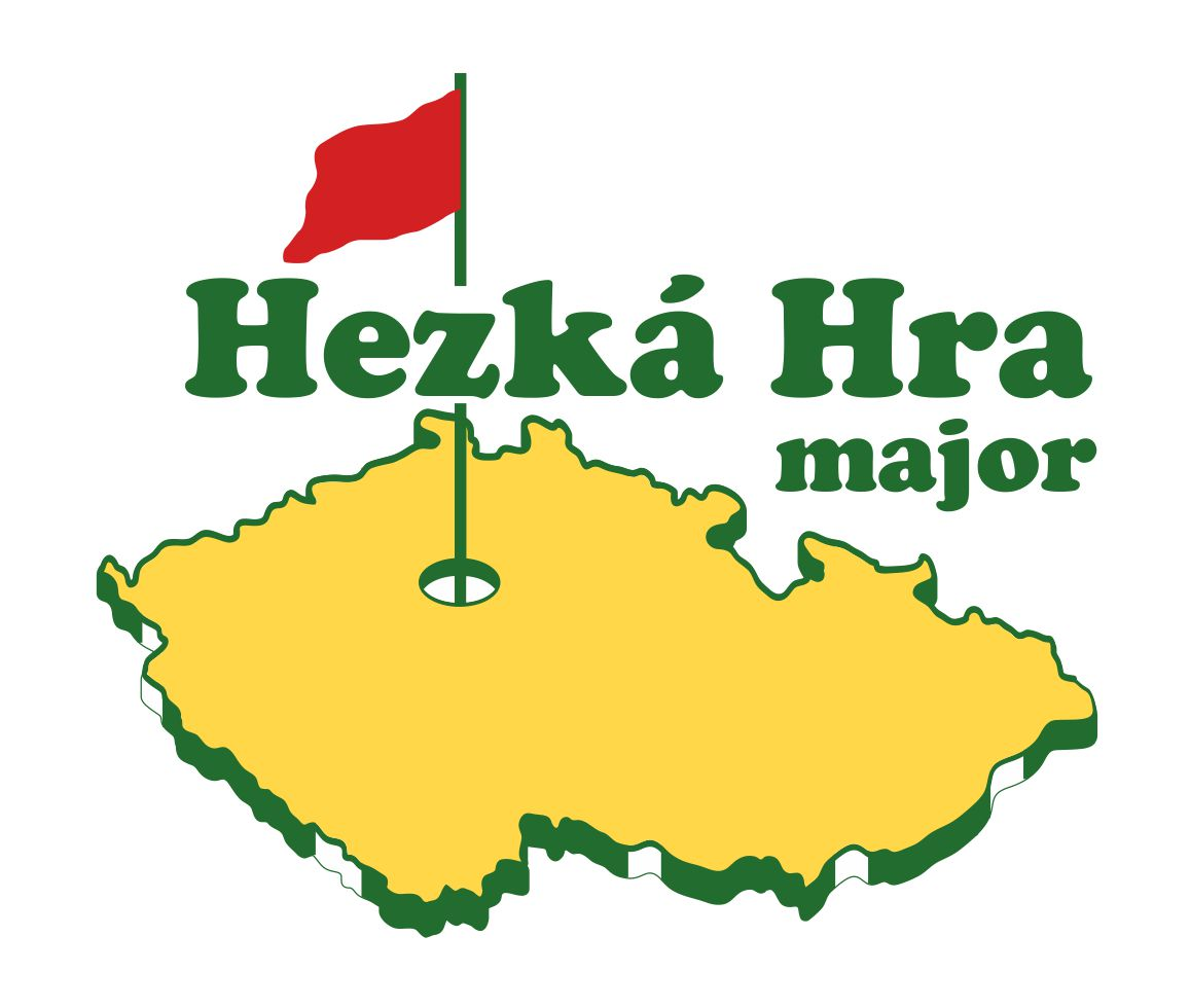 HEZKÁ HRA 2018 - MAJOR