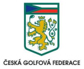 EXTRALIGA družstev mužů a žen 2021 - 4. kolo + Play-off & Play-out