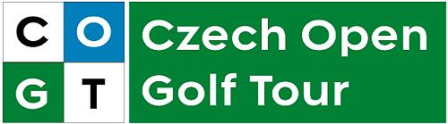 Platon Life Karlštejn Open by Czech Golf Federation - 2. Czech Open Golf Tour