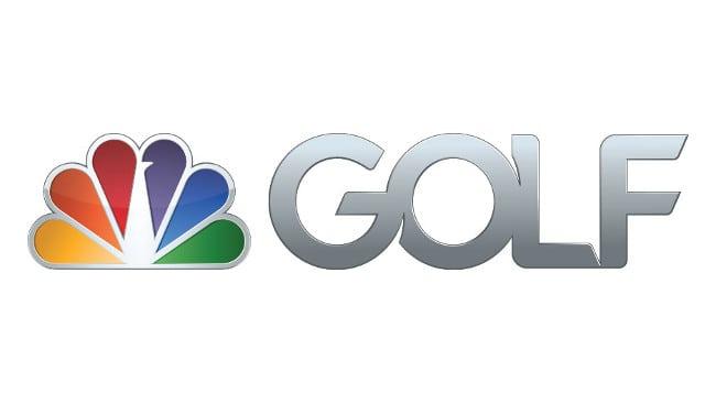 Golf Channel Open 2021